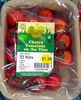 Cherry Tomatoes on the Vine - Product