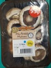 Mini Portobello Mushrooms - Product