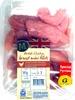 British Chicken Breast Mini Fillets - Product