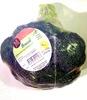 Broccoli - Product