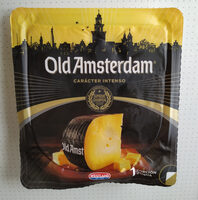 Old Amsterdam - Producto