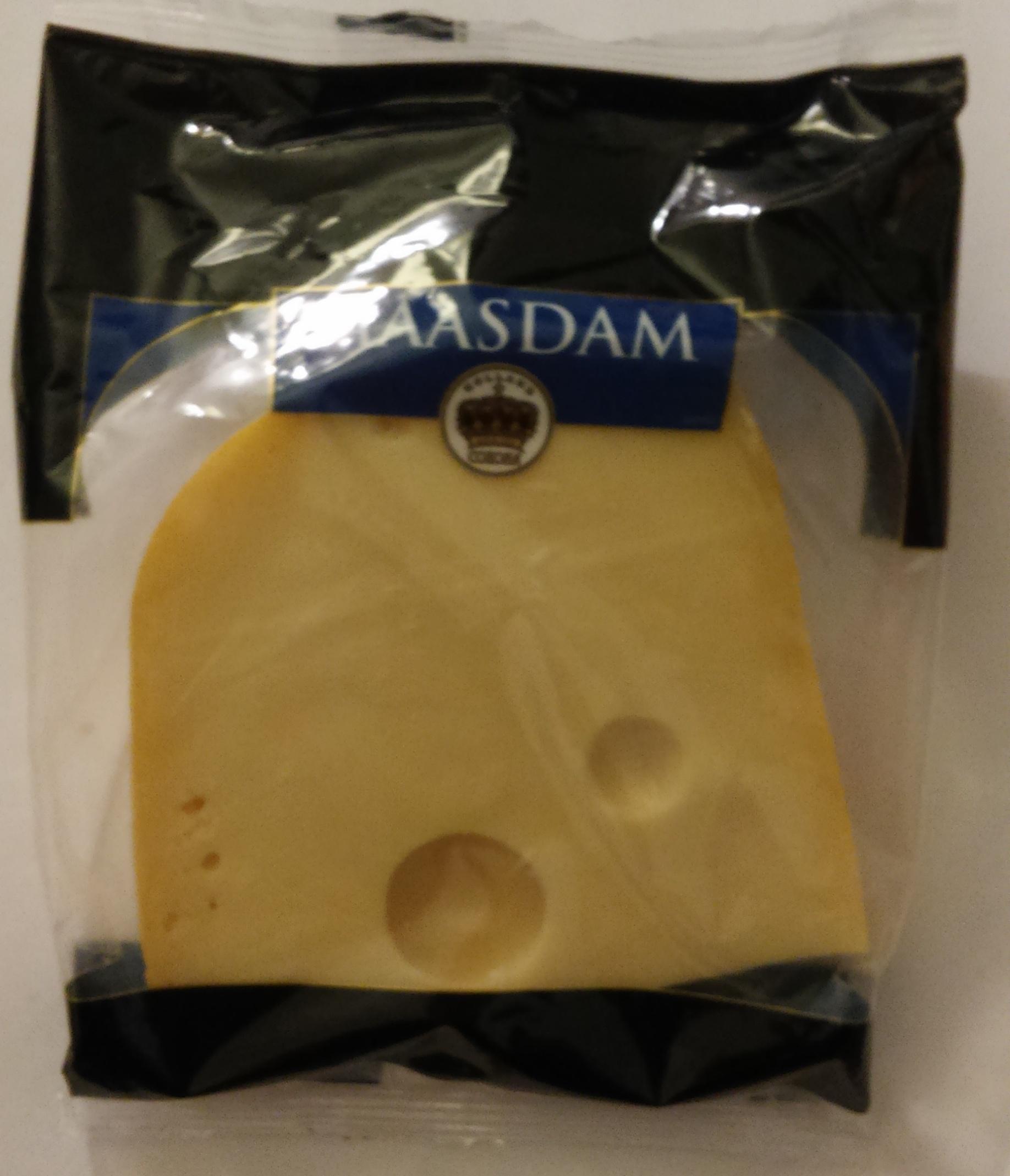 Maasdam 45%MG/ES - Producto - es