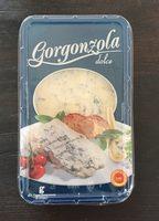Gorgonzola dolce - Product