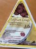 Joghurt Crisp Joghurt Banane & Schokoflakes - Product
