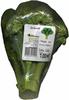 """Brócoli """"Agro Mediterránea"""" - Produit"""