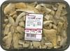 Setas de ostra laminadas - Product