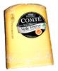 Comté AOP au lait d'été (34% MG) - vieille réserve : 10 à 18 mois d'affinage - 191 g - Product