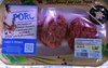 3 cervelles de porc - Product