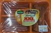 Maxi Grill XXL - Product