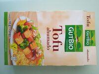 Tofu Ahumado - Prodotto - es