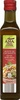 Aceite no refinado de cacahute tostado - Product