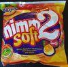 Nimm2soft - Product