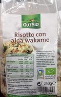 Preparado para tabulé de quinoa - Producto