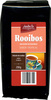 Rooibos Sabor tropical - Producte