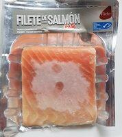 Salmón - Producto