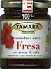 Mermelada Extra Mango - Producto
