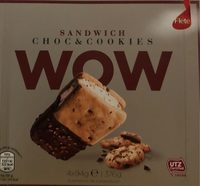 Wow - Product