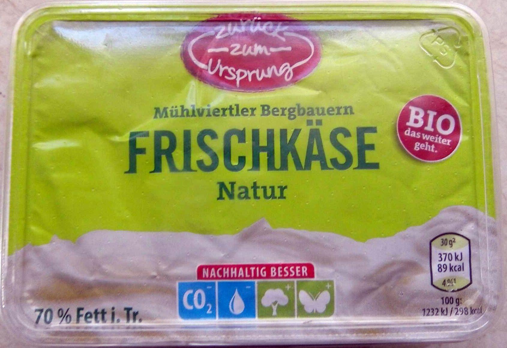 Digestive chocolate - Product