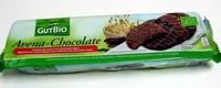 Avena-Chocolate - Produit - pt