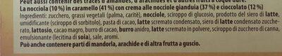 Maiz Dulce - Ingredienti - it