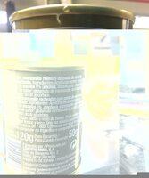 Aceitunas rellenas de anchoas - Producte - es
