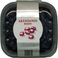 Arándanos Rojos - Producto - es