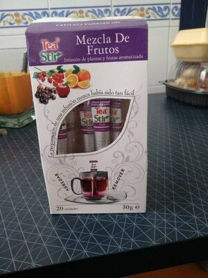 Manzana turca - Product - es