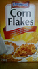Knusperone Corn Flakes - Product