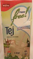 Enjoy Free Tej 2,8% - Produit - hu