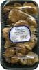 "Setas shiitake ""Caser Fresh"" - Producte"