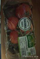 Tomate Rama Ecológico - Product