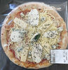 pizza 4 fromaggi - Product