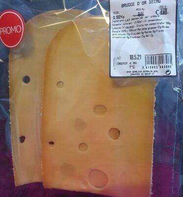 Brugge d'or - Product - fr