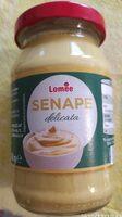 Senape delicata - Produit - it