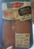 L'extra tendre - Product - fr