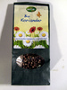 Natur aktiv Bio Koriander - Product