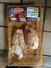 Filets de poulet rôti chaud ou froid - Product