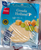 Gouda Holland - Penny - 450 G - Product