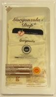 Gorgonzola AOP - Produit