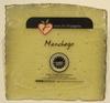 Manchego - Produit