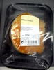Mimolette Vieille - Product