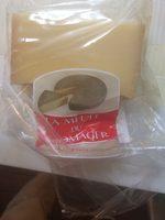 La meule du fromager - Prodotto - fr