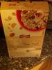 Museli aux noix avec bêta-glucane - Prodotto