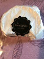 Le Galédou - Produit - fr