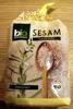 Sesam - Product