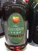 Calvados - Product
