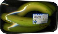 Plátanos de Canarias - Producto - es