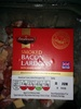 smoked bacon lardons - Product