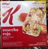 kellogs cocecha roja - Product