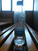 Agua mineral Aquabona - Product